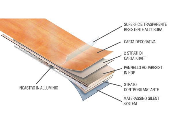 Laminato-finto-legno-Fidenza