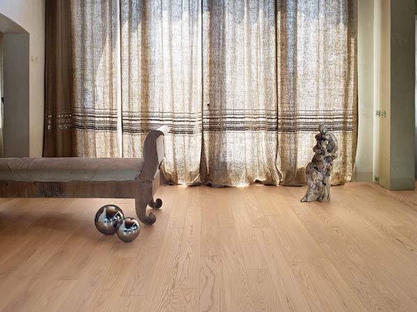 Pavimento-legno-laminato