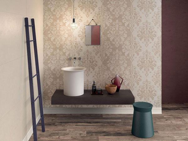 Piastrelle-pareti-doccia-Fidenza