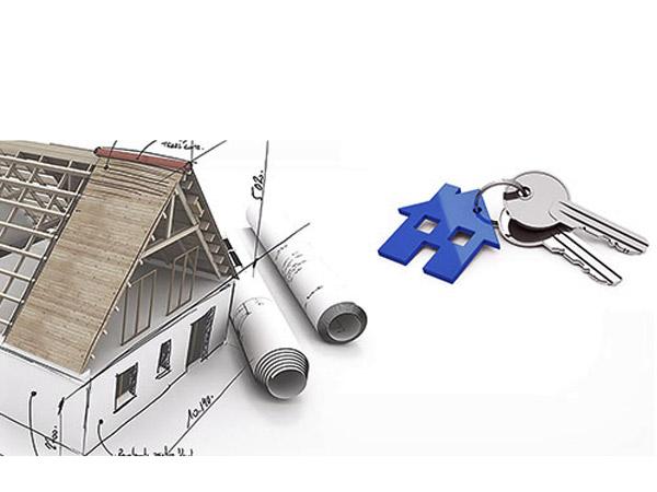 Ristrutturazione-appartamento-Parma-Collecchio